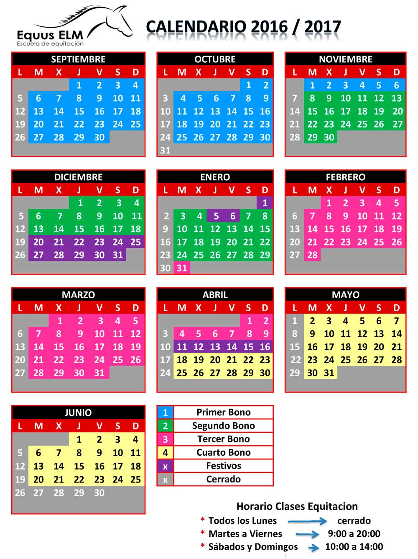 calendario-2017-bueno