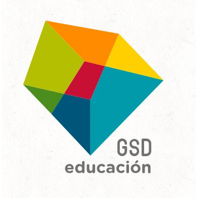 logo_gsd