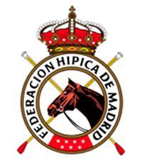 federacion hipica de madrid